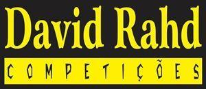 Logo David